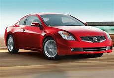 2009 nissan altima coupe overview cargurus