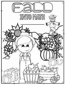 thanksgiving division worksheets 4th grade 6686 thanksgiving math worksheets 4th grade thanksgiving math review