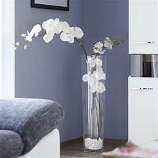 deko wohnzimmer vasen deko vasen f 252 r wohnzimmer there s no place like home home decor vases floor vase decor