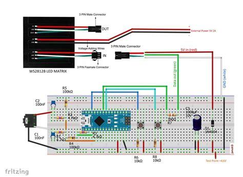 74181 Pin Diagram