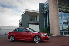 Bmw 123d Coupe Review Road Test Caradvice