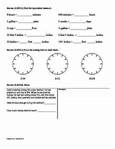 common 4th grade math measurement worksheets 1971 4 md 2 measurement word problems 4th grade common math worksheets