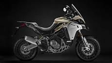 ducati multistrada 1260 ducati multistrada 1260 enduro p h motorcycles
