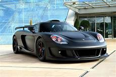 Gemballa Mirage Gt - gt gemballa mirage by porsches on deviantart