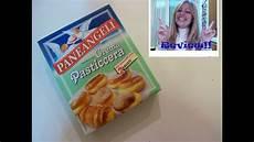 pasticcera crema recensione crema pasticcera paneangeli la mia opinione youtube