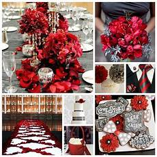 pin on weddings get inspired