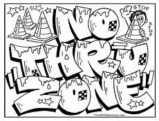 graffiti letters drawing at getdrawings free
