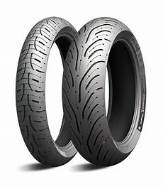 michelin pilot road 4 gt tires cycle gear