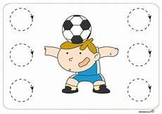 sports tracing worksheets 15881 pin by roshida mohamed aris on tracing worksheets preschool in 2020 sports theme classroom