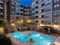 Apartment Reit Merger by Buckheadviewowner Of 2 Buckhead Apartment Complexes In