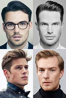 6 timeless men s hairstyles that will be in style forever classic mens hairstyles classic
