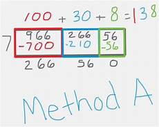 area model division worksheets 4th grade 6691 why should i teach more than one way to do computations the division procedure part four