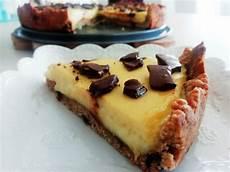crema pasticcera con farina di cocco dolci semplici ed economici crostata cookies con gocce di cioccolato fondente crema pasticcera