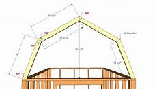 house with funky roof angles common angles of shed roof mini homes barn shed plans