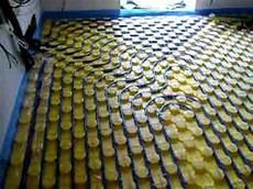 sistemi di riscaldamento a pavimento riscaldamento a pavimento rdz