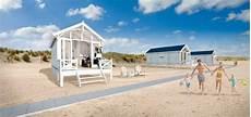 Strandhaus Den Haag - vakantiehuisje aan het strand den haag winnen