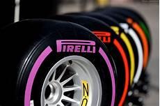 2016 f1 울트라 소프트 타이어 재밌어 보인다 리카르도