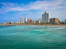 Vols Pas Cher Dubai Durban 224 Partir De 575 Rumbo