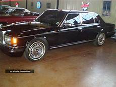 1996 rolls royce silver spur 1996 rolls royce silver spur sedan 4 door 6 8l
