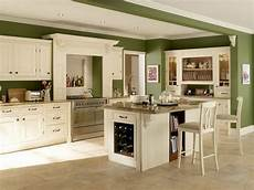 kitchen wall colors with green cabinets kitchen wall colors with green cabinets design ideas