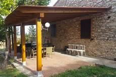 tettoie in legno falegnameria siena artigianato e restauro