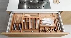 cassetti cucina ikea cassettiere per cucina comode e funzionale attrezzature