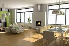 beauty houses elegant sustainable interior designs ideas