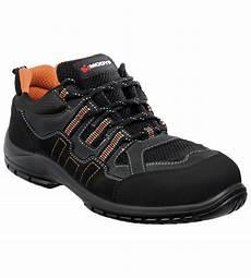 Chaussures De S 233 Curit 233 Souples Et L 233 G 232 Res Au Look De