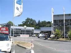 Volkswagen Quot Bayonne Automobiles Quot 224 Cambo Les Bains