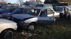 Roch La Casse Automobile Sauvage D 233 Mantel 233 E De L