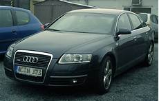 how to work on cars 2004 audi a6 engine control file audi a6 2004 2006 19feb2007 jpg wikimedia commons