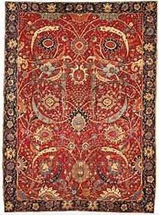 prezzo tappeto persiano record all asta di sotheby s per tappeto persiano antico