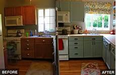 Kitchen Ideas Cheap Makeover by Kitchen Cabinets Diy Kitchen Cabinets