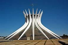 kathedrale brasília cathedral of bras 237 lia wikidata