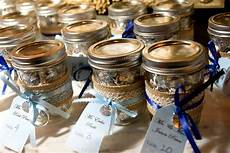 hershey kisses in a small jar jars favors