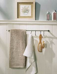 storage ideas for a small bathroom 31 creative storage ideas for a small bathroom diy craft