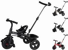 ᐅᐅ Kinder Dreirad Ab 1 Jahr G 252 Nstig Kaufen Top 25 Liste 2019