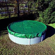 pe pool abdeckplane rund f 252 r pool 3 50 bis 3 60m f 252 r 29 19