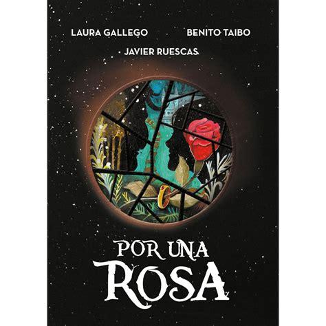 Rosita Porr