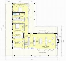 u shaped ranch house plans u shaped house plans with courtyard u shaped house plans
