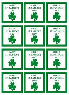 s day printable labels 20572 st s day rainbow treat bags with free printable label st st day