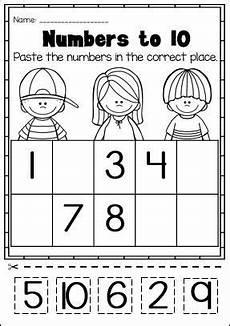 subtraction worksheets prep 10219 kindergarten math printable worksheet pack no prep kindergarten math worksheets numbers