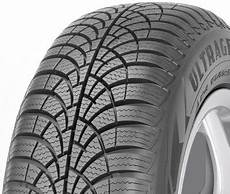 tecar grip 9 goodyear ultragrip 9 reviews and tests 2019 tyretests