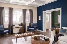 accent your new home with the colors of 2020 details matter second house the right