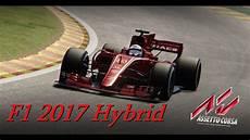 f1 2017 setups assetto corsa f1 2017 hybrid setup stock spa