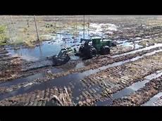savannah 140 bedding plow savannah magnum 140 trailing plow youtube