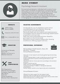 14 good resume format for experienced sowtemplate