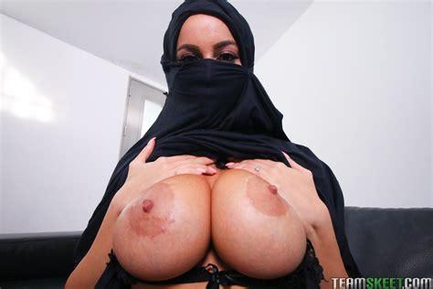 Arab Hardcore Porn