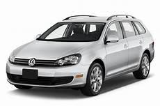 Volkswagen Jetta 2013 Review
