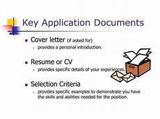 australian permanent residency visa application form